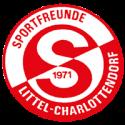 SG Wardenburg / Littel Ü58 – FC Ohmstede