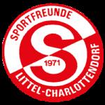 Spendenaktion 50 Jahre Sportverein